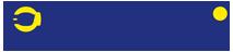 EFPA-logo